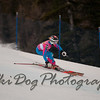 2013_Hampton_Sun GS_Women_1st_Run-0729