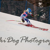2013_Hampton_Sun GS_Women_1st_Run-0819