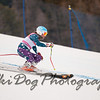 2013_Hampton_Sun GS_Women_1st_Run-0024