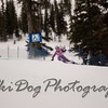 2013_Hampton_Sun GS_Women_1st_Run-0772