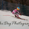 2013_Hampton_Sun GS_Women_1st_Run-0719