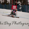 2013_Hampton_Sun GS_Women_1st_Run-0759