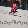 2013_Hampton_Sun GS_Women_1st_Run-0753
