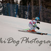 2013_Hampton_Sun GS_Women_1st_Run-0743