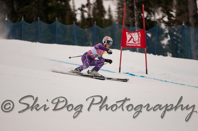 2013_Hampton_Sun GS_Women_1st_Run-0776