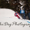 2013_Hampton_Sun GS_Women_1st_Run-0013