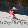 2013_Hampton_Sun GS_Women_1st_Run-0812