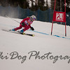 2013_Hampton_Sun GS_Women_1st_Run-0736