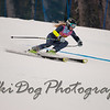 2013_Hampton_Sun GS_Women_1st_Run-0036