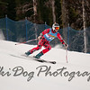 2013_Hampton_Sun GS_Women_1st_Run-0016