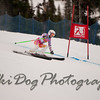 2013_Hampton_Sun GS_Women_1st_Run-0766