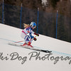 2013_Hampton_Sun GS_Women_1st_Run-0817