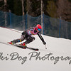 2013_Hampton_Sun GS_Women_1st_Run-0041