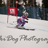 2013_Hampton_Sun GS_Women_1st_Run-0777