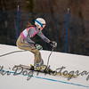 2013_Hampton_Sun GS_Women_1st_Run-0792