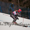 2013_Hampton_Sun GS_Women_1st_Run-0043