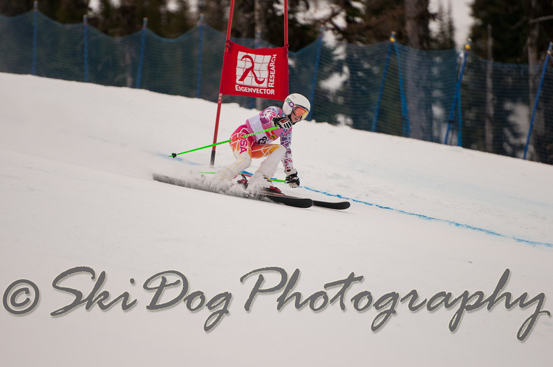 2013_Hampton_Sun GS_Women_1st_Run-0767