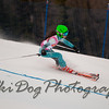 2013_Hampton_Sun GS_Women_1st_Run-0799