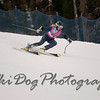 2013_Hampton_Sun GS_Women_1st_Run-0035