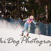 2013_Hampton_Sun GS_Women_1st_Run-0027