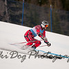 2013_Hampton_Sun GS_Women_1st_Run-0018