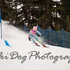 2013_Hampton_Sun GS_Women_1st_Run-0026