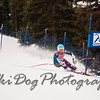 2013_Hampton_Sun GS_Women_1st_Run-0019