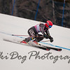 2013_Hampton_Sun GS_Women_1st_Run-0042