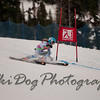2013_Hampton_Sun GS_Women_1st_Run-0742