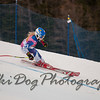 2013_Hampton_Sun GS_Women_1st_Run-0820