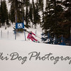 2013_Hampton_Sun GS_Women_1st_Run-0822