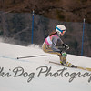 2013_Hampton_Sun GS_Women_1st_Run-0790