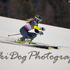 2013_Hampton_Sun GS_Women_1st_Run-0037