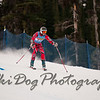 2013_Hampton_Sun GS_Women_1st_Run-0015