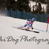 2013_Hampton_Sun GS_Women_1st_Run-0816