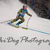 2013_Hampton_Sun GS_Women_1st_Run-0010