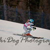 2013_Hampton_Sun GS_Women_1st_Run-0744