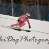 2013_Hampton_Sun GS_Women_1st_Run-0044
