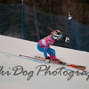 2013_Hampton_Sun GS_Women_1st_Run-0732