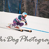 2013_Hampton_Sun GS_Women_1st_Run-0023