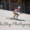 2013_Hampton_Sun GS_Women_1st_Run-0786