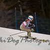 2013_Hampton_Sun GS_Women_1st_Run-0787