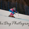 2013_Hampton_Sun GS_Women_1st_Run-0727