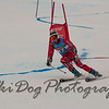 2013_Hampton_Sun GS_Women_2nd_Run-1820