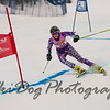 2013_Hampton_Sun GS_Women_2nd_Run-1841