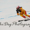 2013_Hampton_Sun GS_Women_2nd_Run-1844