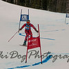 2013_Hampton_Sun GS_Women_2nd_Run-1818
