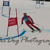 2013_Hampton_Sun GS_Women_2nd_Run-1819