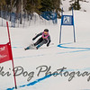 2013_Hampton_Sun GS_Women_2nd_Run-1848