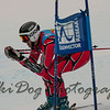 2013_Hampton_Sun GS_Women_2nd_Run-1822